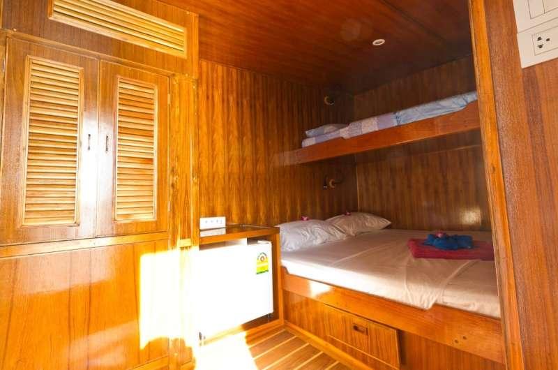Deluxe_cabin