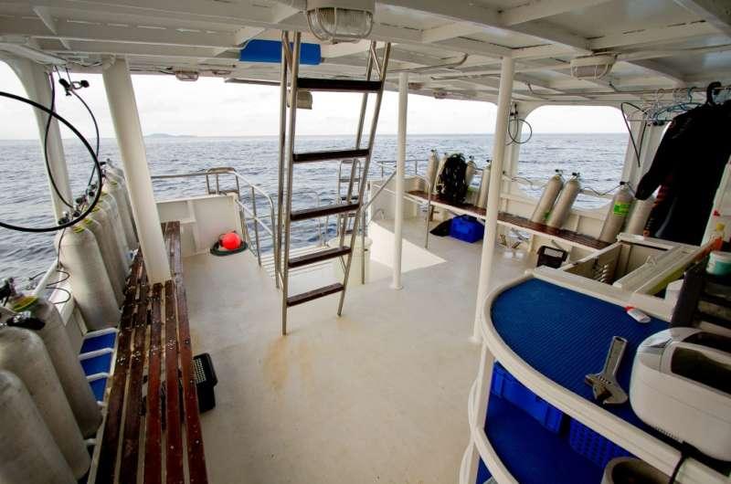 Dive_deck