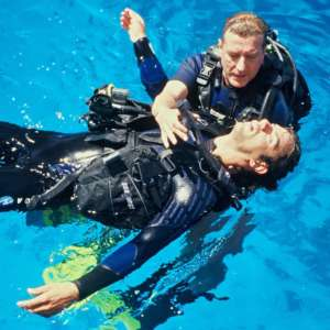 Rescue-Divers-course-by-Namloo-Divers-Phuket
